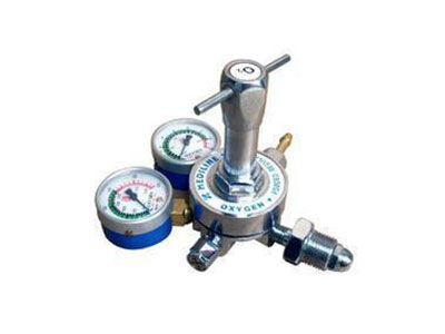 Medical Gas Mox Regulator